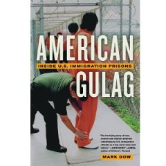 American-Gulag-Dow-Mark-Dow-cover-300
